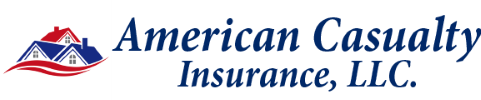 American Casualty Insurance, LLC